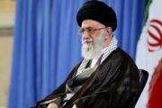 رهبر معظم انقلاب: نباید اجازه داد حقایق دفاع مقدس کهنه، فراموش یا انکار شوند
