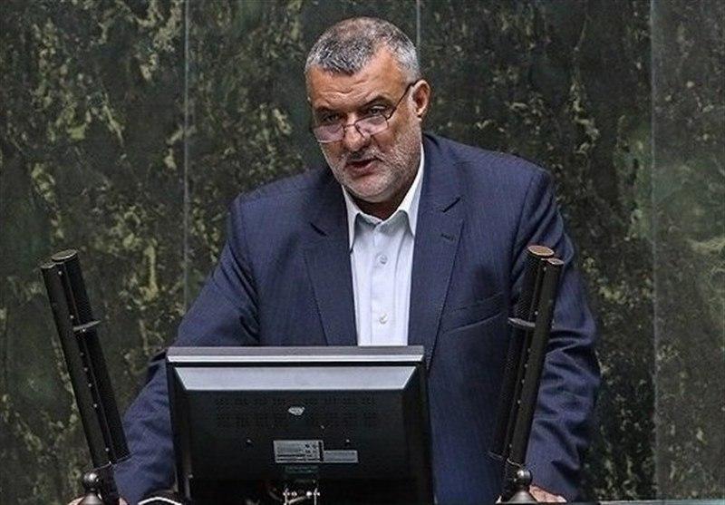 دفتر سخنگوی دولت استعفای حجتی را تکذیب کرد