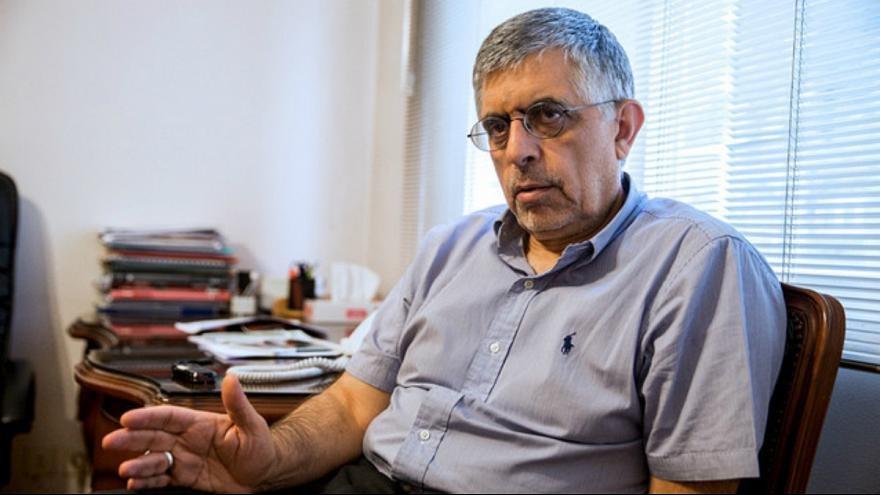 انتقاد کرباسچی از مصوبه شورای عالی سیاستگذاری اصلاحات
