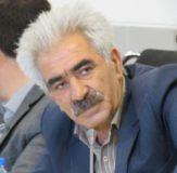 توضیحات رئیس شورای شهر اسکو در واکنش به خبر منتشره در سایت شرح آنلاین