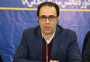 تمهیدات لازم برای برگزاری انتخابات در شهرستان اسکو اتخاذ شده است