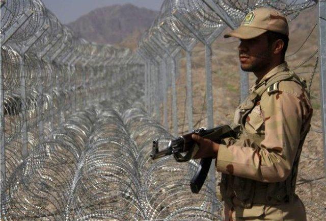 زن داعشی در مرز ایران دستگیر شد /  تمام ترددات مرزی با دقت رصد میشود