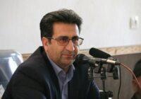 جاده قطور نقش مهمی در مبادلات تجارت ایران و ترکیه دارد