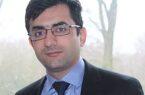 ناهید جعفراف: اسرائیل در حال سوء استفاده از جمهوری آذربایجان است