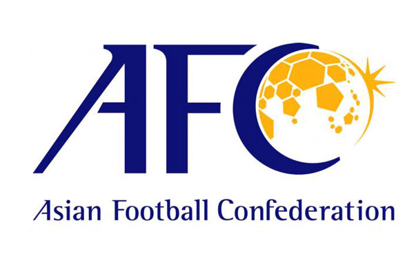 AFC تضمین داد به باشگاه های ایرانی میزبانی داده شود