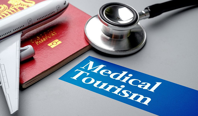 گردشگری سلامت فرصتی که در حال از بین رفتن است