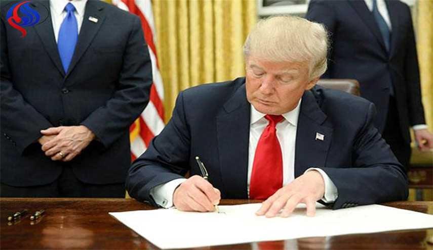 نماینده آمریکایی: تحریمهای ترامپ و پامپئو باعث مرگ هزاران ایرانی شد