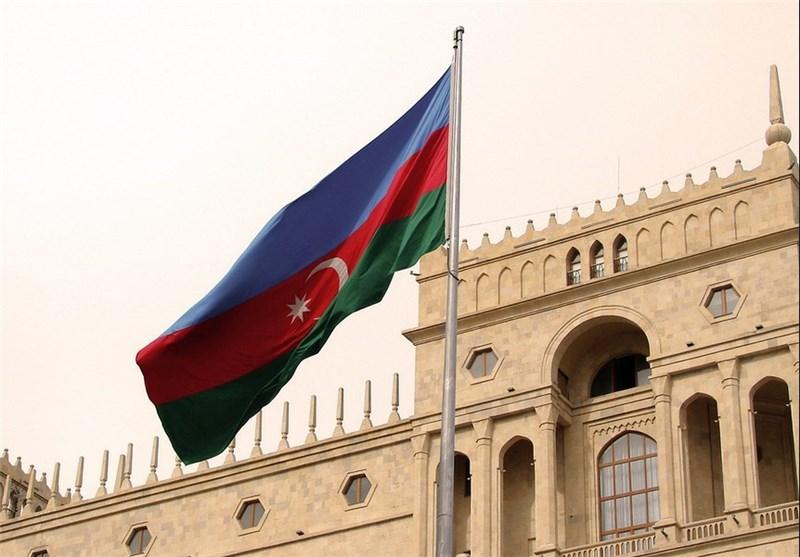 آمریکا در مورد خطر ترور در جمهوری آذربایجان هشدار داد/ باکو واکنش نشان داد