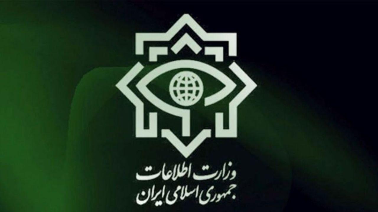 انهدام باند قاچاق سازمان یافته طلا و نقره توسط وزارت اطلاعات