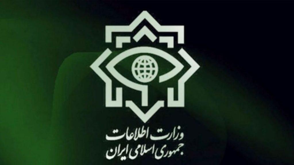 تقدیر نمایندگان مجلس شورای اسلامی از سربازان گمنام امام زمان (عج)