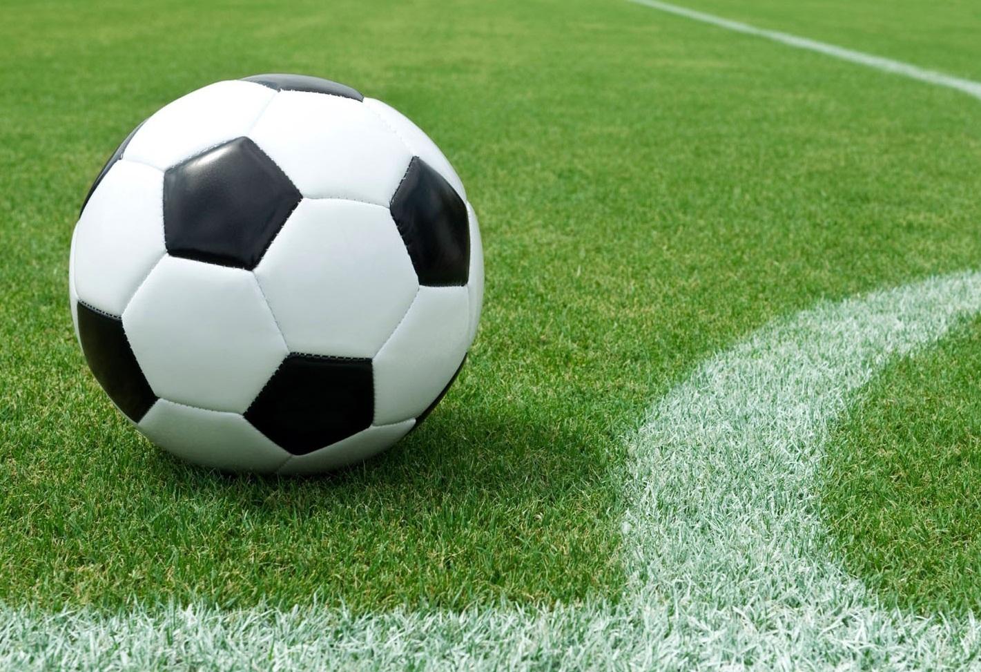 مدیریت سنتی پاسخگوی فوتبال امروز نیست