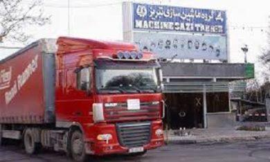 خصوصیسازیهای خیلی خصوصی/ نگرانی از آینده ماشینسازی تبریز
