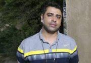 شکنجه اسماعیل بخشی صحت ندارد/اعتراف کرد که وابسته به کمونیستهاست