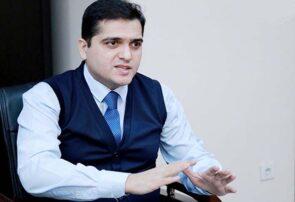 کارشناس آذری: ارمنستان دیگر حال حمله به جمهوری آذربایجان را ندارد