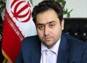 داماد روحانی از تبریز کاندیدای مجلس می شود؟