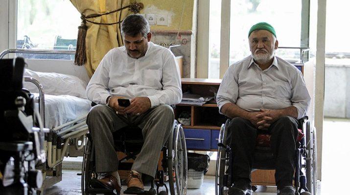 شانه خالی کردن بنیاد شهید از پرداخت بیمه تکمیلی ایثارگران