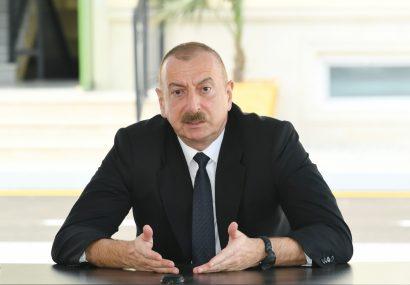 Qarabağ münaqişəsi Azərbaycan Xalq Cəbhəsi hakimiyyətinin acı mirasıdır
