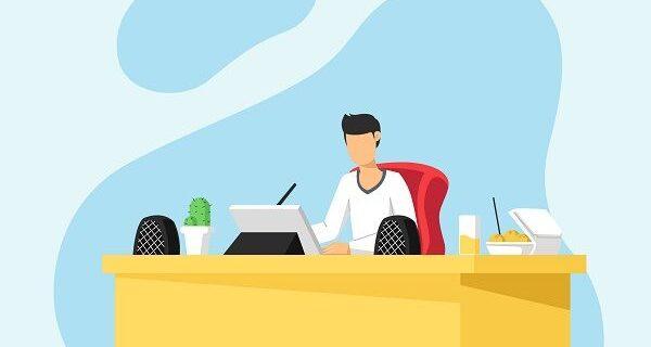 آموزش فتوشاپ ۲۰۲۱ راهی به سوی حرفهای شدن