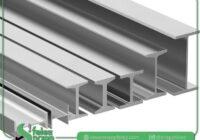 فروش انواع مصالح ساختمانی و صنعتی در اسنپ فلز