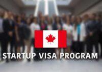 اقامت دائم و تابعیت کانادا