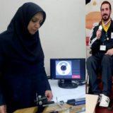 دعوت ورزشکار و مربی آذربایجان شرقی به اردوی آمادگی مسابقات جام جهانی پاراتیراندازی 2019