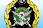 فعالیت رژیم صهیونیستی در منطقه به طور کامل زیر رصد ماست