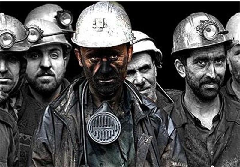 اخراج ۲۰۰ نیروی کار صنعت نفت در ابتدای سال