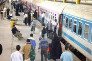 قطار تبریز – ارومیه کد اجرایی گرفت/وعده ای که به ثمر نشست