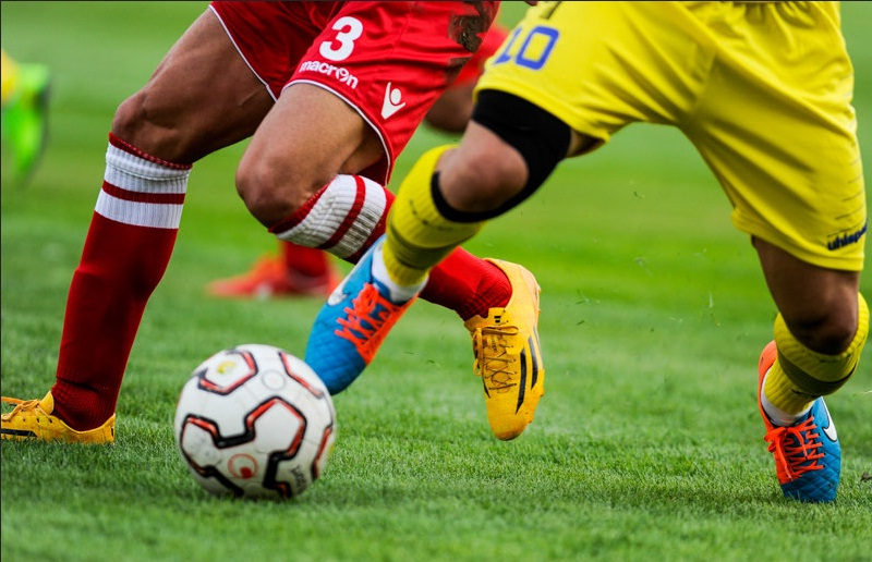 اسامی محرومان هفته بیست و هشتم لیگ برتر اعلام شد