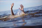 پیکر غرق شده معاون اورژانس کشور کشف شد