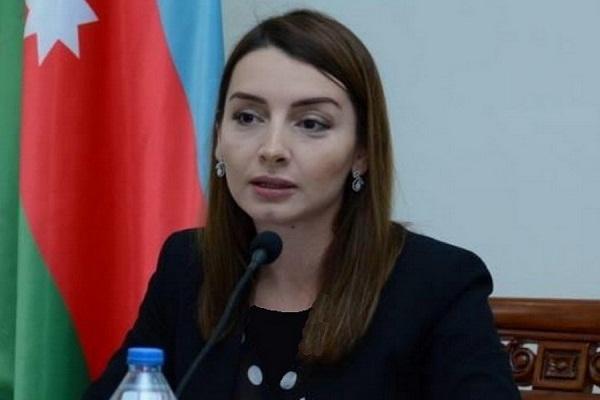 سخنگوی وزارت امور خارجه جمهوری آذربایجان: ایران شریک مهمی برای جمهوری آذربایجان است