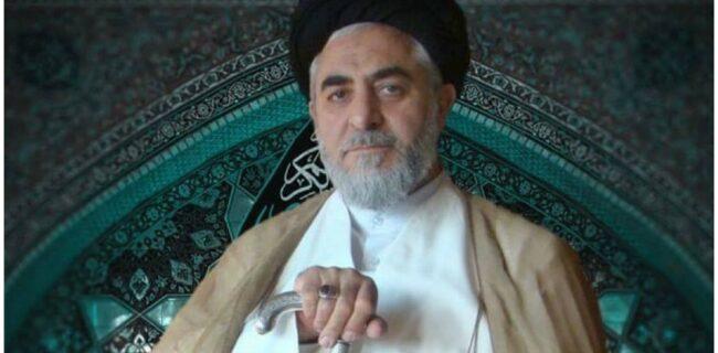 دفتر نمایندگی ولی فقیه در باکو تعطیل شد/وزارت امور خارجه تکذیب کرد