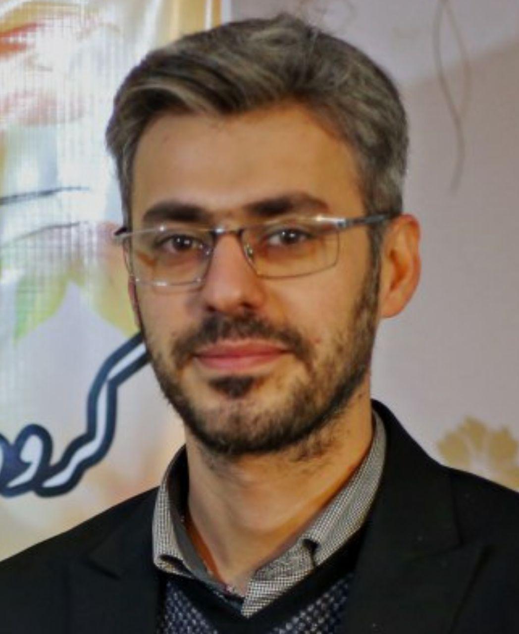 رسالت یک تولیدکننده، باید تولید کالای با کیفیت ایرانی باشد