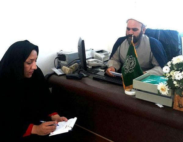 روز قدس دشمن شکن ترین میراث امام خمینی است