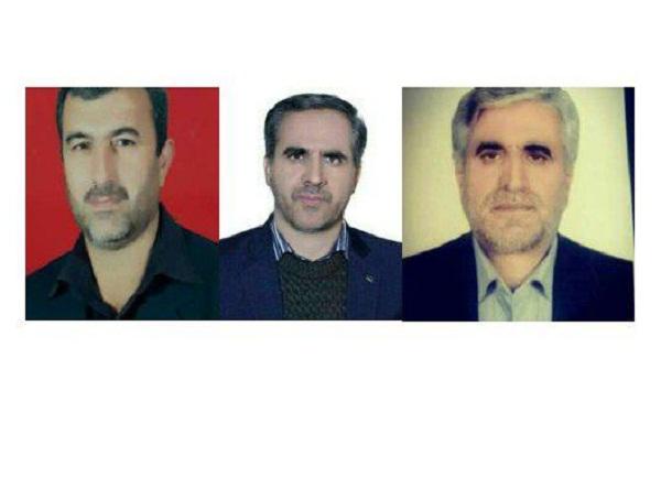 رشادت های رزمندگان در آزادسازی مهران/از اسارت مهران تا قبله عاشقان اربعین ایران