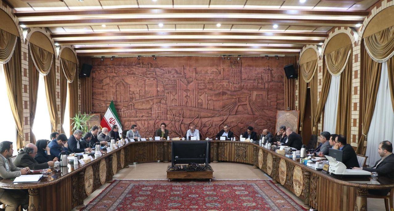 بایدها و نبایدهای احداث نیروگاه زباله سوز در تبریز