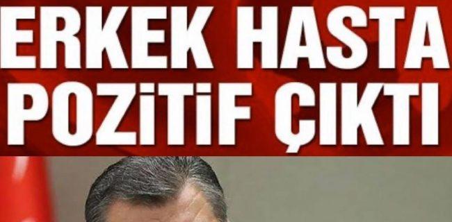 نخستین مورد ابتلا به کرونا در ترکیه ثبت شد