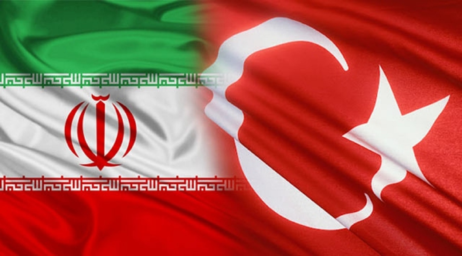 تأکید بر همکاری ایران و ترکیه در مبارزه با تروریسم