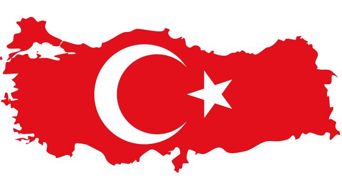 هشدار عراق به ترکیه در خصوص خطر تروریسم