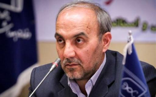 هیچ فوتی مربوط به کرونا در آذربایجانشرقی نداریم