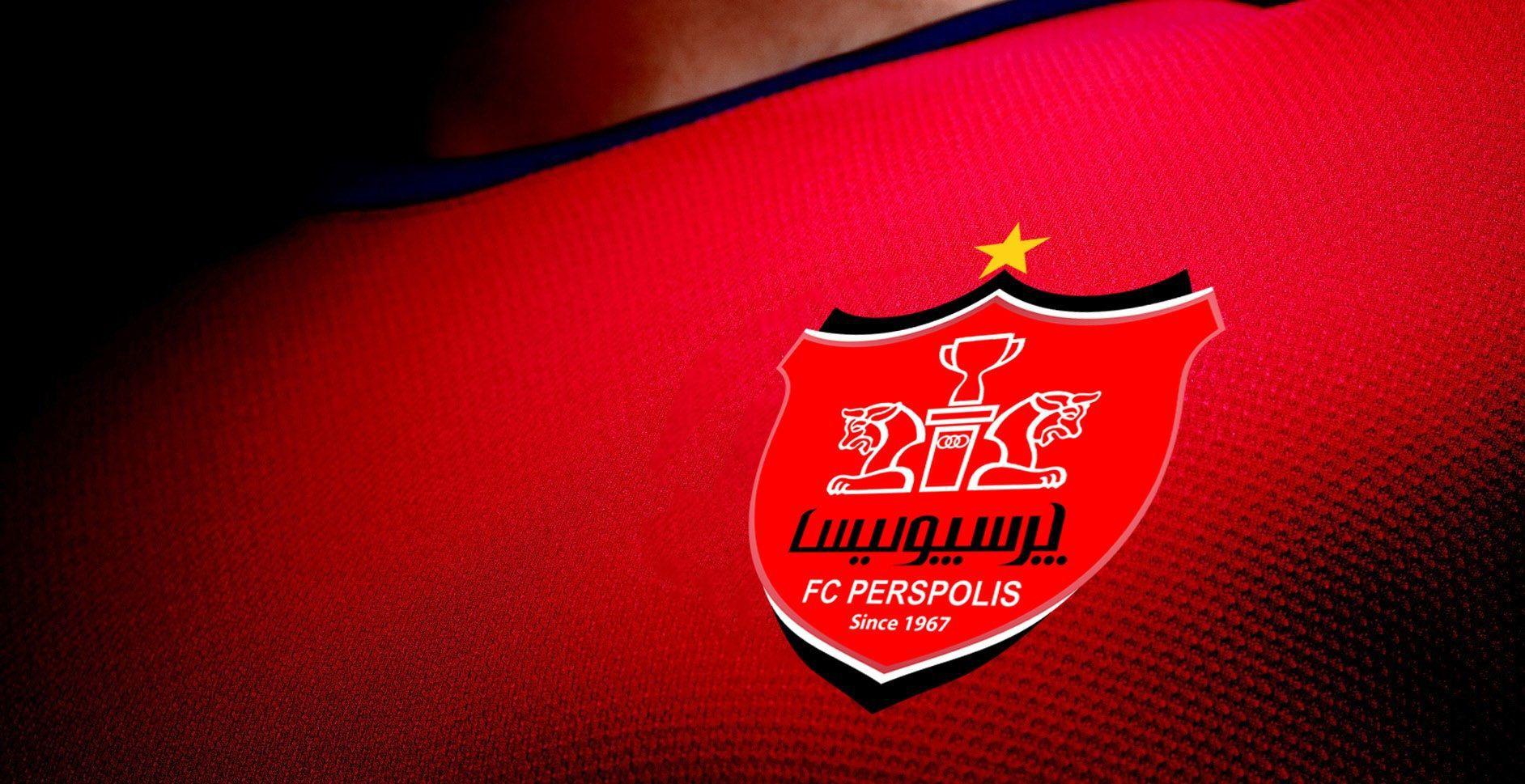 باشگاه پرسپولیس در مورد گادوین منشا بیانیه داد